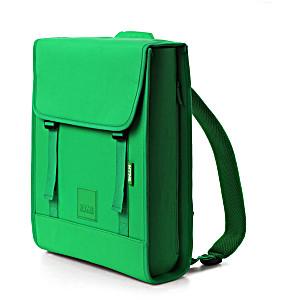 Подростковый рюкзак HTML модель U38 Green