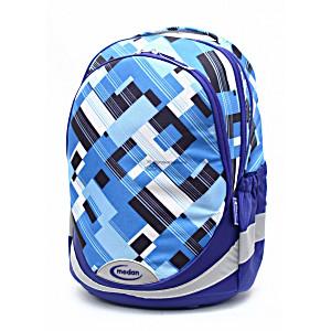 Школьный рюкзак – ранец Modan Generic I