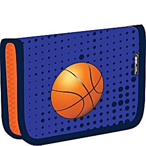 Пенал Belmil Баскетбол 335 72 BASKETBALL